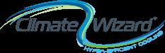 climate wizard logo